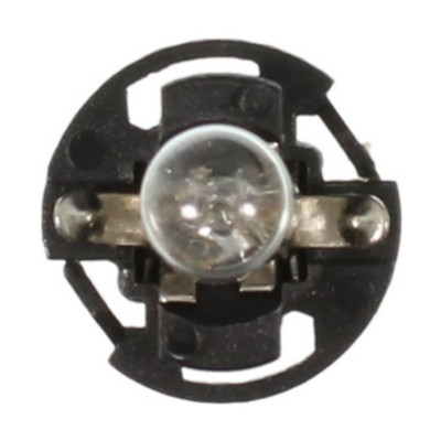 Napa Check Engine Light Light Bulb Lmp Pc37 Buy Online