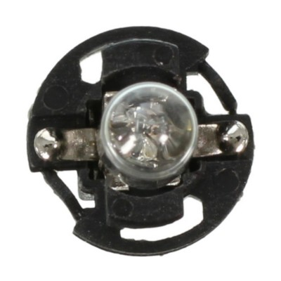 Napa Check Engine Light Light Bulb Lmp Pc74 Buy Online