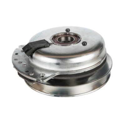 Electric PTO Clutch - Power Equipment SME 706221 | Buy Online - NAPA