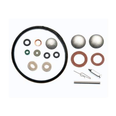 Carburetor Kit - Power Equipment