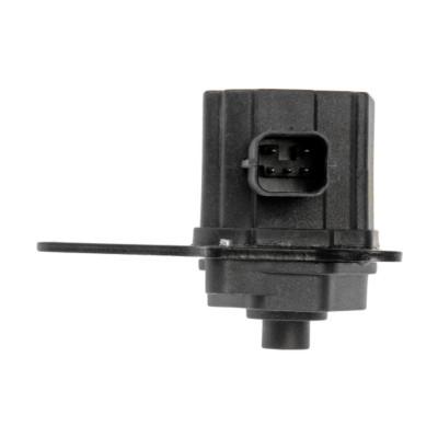 Intake Manifold Runner Control Valve NOE 6000202   Buy Online - NAPA