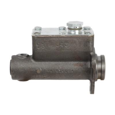 Brake Master Cylinder - Remfd NMC P41095-3
