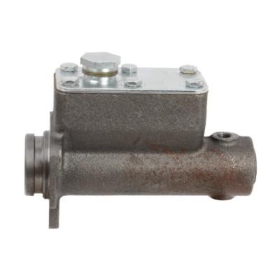 Brake Master Cylinder - Remfd NMC P41095-2