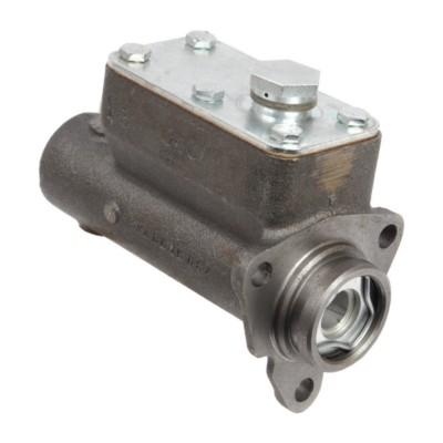 Brake Master Cylinder - Remfd NMC P41095-1