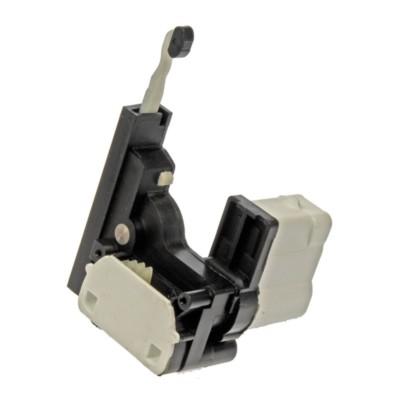 Power Door Lock Actuator NOE 6556011 | Buy Online - NAPA