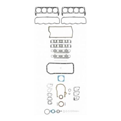 Full Gasket Set SEP 2601076 | Buy Online - NAPA Auto Parts