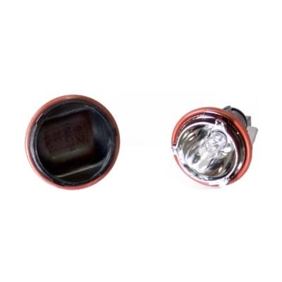 Altrom Parking & Daytime Running Light Bulb ATM 1460502