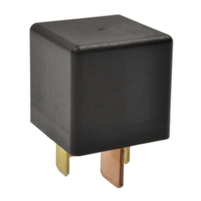 Echlin Anti-Lock ke System (ABS) Relay ECH AR7183 | Buy Online ... on 12 volt battery heater, 12 volt dc relays, 12 volt switch box, 12 volt off-road lights, 12 volt dry cell battery, 12 volt up down switch, 12 volt charging problem, 12 volt time delay switch, 12 volt starter, 12 volt transformer, 12 volt pump, 12 volt relays catalog, 12 volt ac unit, 12 volt reverse polarity switch, 12 volt deck lights, 12 volt truck refrigerator, 12 volt power generator, 12 volt generator battery, 12 volt battery tester, 12 volt test light,