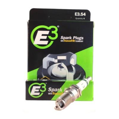 Spark Plug - E3