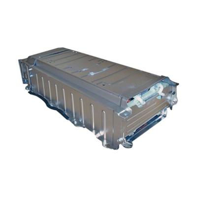 NAPA Battery NHB 2001001-2
