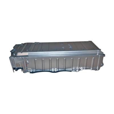NAPA Battery NHB 2001001-4