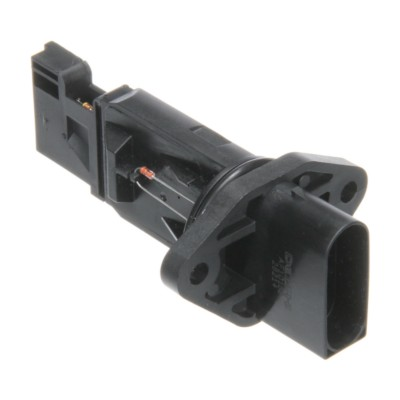 Mass Air Flow (MAF) Sensor - New DEM AF10158 | Buy Online - NAPA