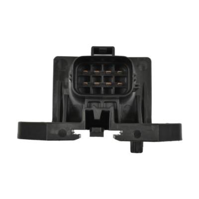 Fuel Pump Relay ECH AR7216 | Buy Online - NAPA Auto Parts
