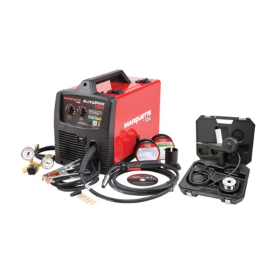 Lincoln Electric Mig Welder >> Lincoln Electric Mig Welder Lnw K32932 Buy Online Napa Auto Parts