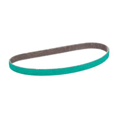 File Belt Sander Abrasive Belt 80 Grade MMM 31804 | Buy
