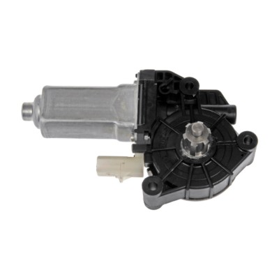 Napa Alternator Wiring Harness. Automotive Relay Harness ... on