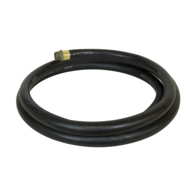 Tuthill Transfer Pump Fuel Hose BK 7251797 | Buy Online - NAPA Auto