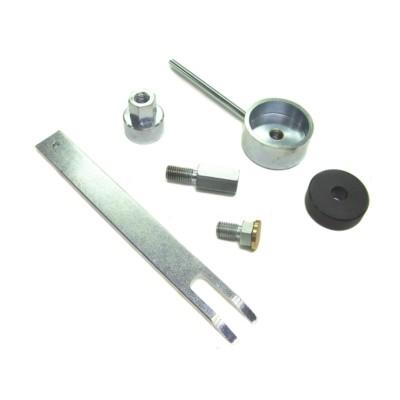 Disc Brake Caliper Boot Tool Kit - H/D Truck Ken-Tool SPC