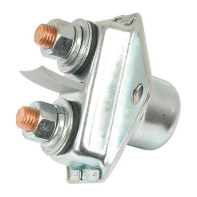 Starter And Alternator Repair Parts on