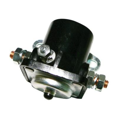 Starter Solenoid BK S61056 | Buy Online - NAPA Auto Parts