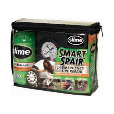 Slime Tire Repair Kit NCB 40013   Buy Online - NAPA Auto Parts