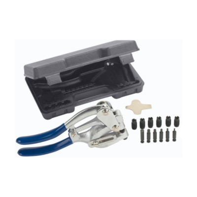 Hole Punch Kit OTC 4383-1