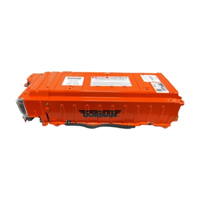 NAPA Battery NHB 2001001-1