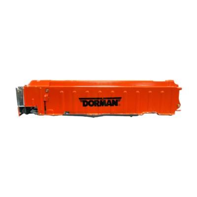 NAPA Battery NHB 2001001-3