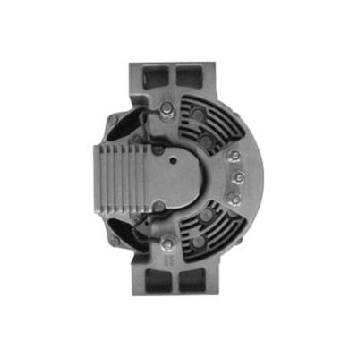 Auto Parts Interchange >> Alternators New H D Truck Twd Alt0061 Buy Online Napa Auto Parts