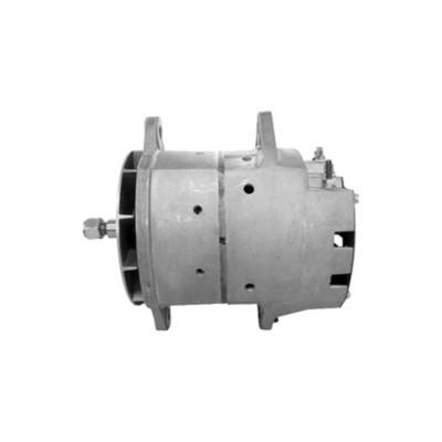 Auto Parts Interchange >> Alternators New H D Truck Twd Alt3601 Buy Online