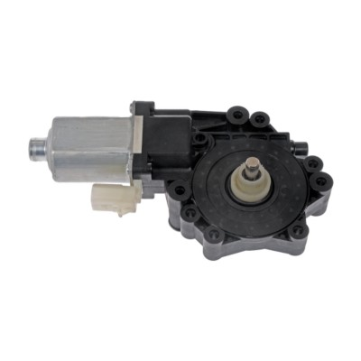 Window Lift Motor (Motor Only) NOE 6550013 | Buy Online - NAPA Auto on ford alternator conversion harness, alternator battery terminal, alternator filter, alternator electrical plug, automotive relay harness, alternator gauges, alternator belt, alternator harness connector, alternator adapter harness, alternator repair harness, alternator voltage regulator, alternator ground wire, alternator conversion kit, alternator charging system, alternator ignition wire, alternator rpm sensor, alternator mounting kit, ignition switch harness, battery harness, alternator fusible link,