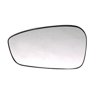 Replacement Mirror Glass Noe 7307357 Car Parts Truck