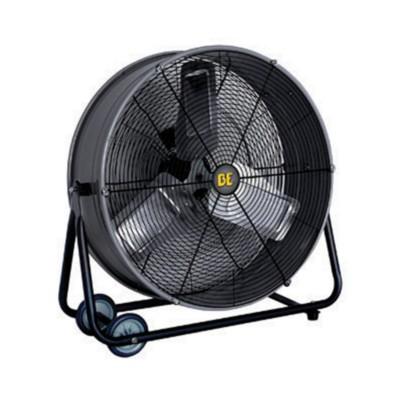 Fan / Shop BEP FD24-1