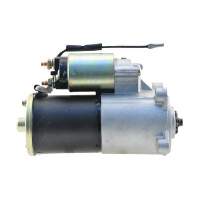 1991 f350 diesel starter