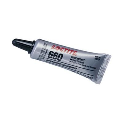 Adhesive & Sealer - Multi-Purpose Henkel 6 ml Loctite 660
