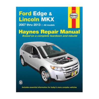 automotive maintenance and light repair book