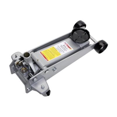 Otc Floor Jack Otc 1504a Buy Online Napa Auto Parts