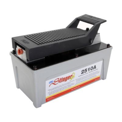 Stinger Air//Hydraulic Pump OTC2510A Brand New!