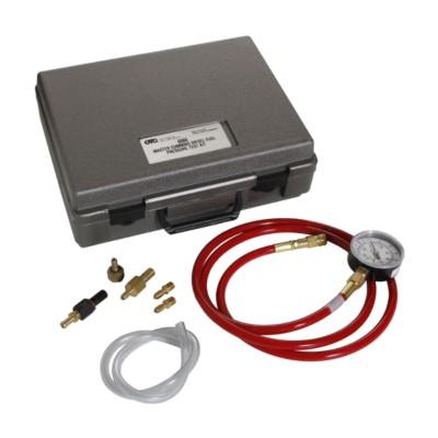 OTC Fuel Pressure Tester OTC 6080   Buy Online - NAPA Auto Parts