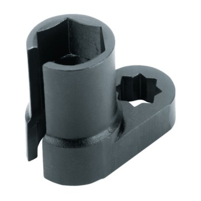 OTC Socket 7/8 in Oxygen Sensor