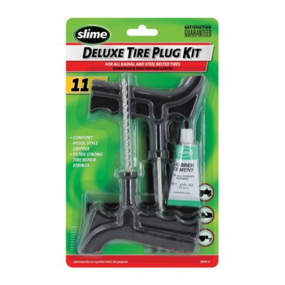 Slime Tire Repair Kit NCB 2040A | Buy Online - NAPA Auto Parts