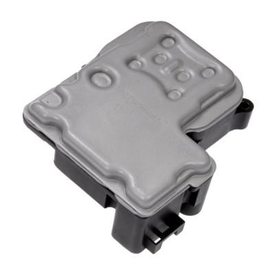 Anti-Lock Brake System (ABS) Control Module