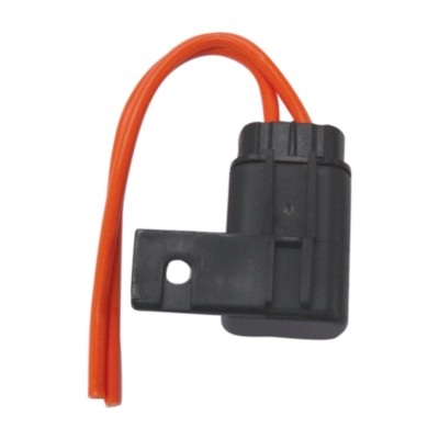 Grote Fuse Holder GRO 822166 | Buy Online - NAPA Auto Parts on 12 volt distribution box, universal switch box, universal turn signal control, universal ignition switch, universal air filter box, universal engine cradle, universal luggage rack, universal heater box, universal oil cooler, universal neutral safety switch, universal fuse block, 12 volt panel box,