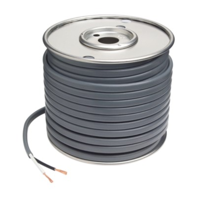 Trailer Cable / Wire - Bulk - H/D Truck PVC Jacketed GROTE GRO ...