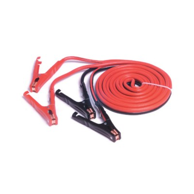 Booster Cables General Duty Commercial Grade 20 Ft Grote Gro