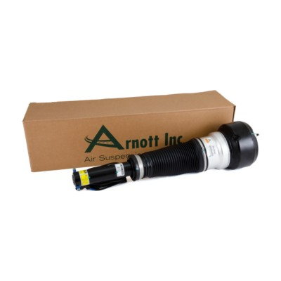 Strut - Air - Complete Assembly - Front - Remanufactured ARN