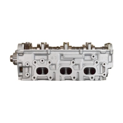 Ironclad Remanufactured Cylinder Head Assembly ATK 2111L
