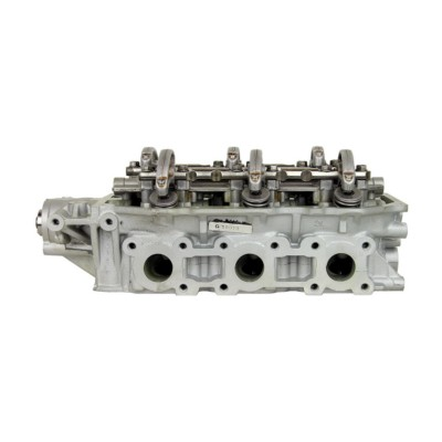Cylinder Head Assembly - Remanufactured ATK 2342L   Buy