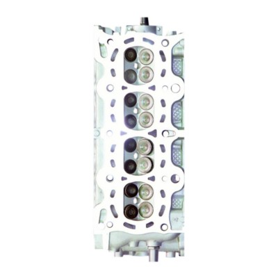 Ironclad Remanufactured Cylinder Head Assembly ATK 2538A