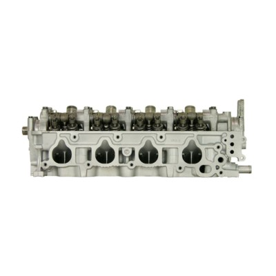 Ironclad Remanufactured Cylinder Head Assembly ATK 2541 | Buy Online